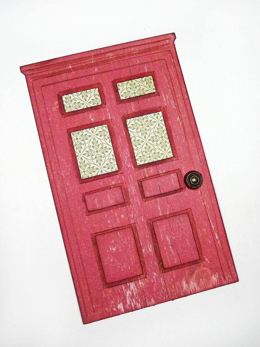 front-door-wreath-card-05