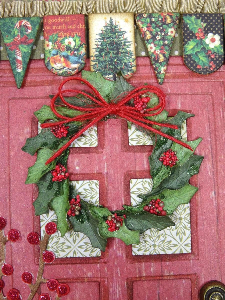 front-door-wreath-card-19