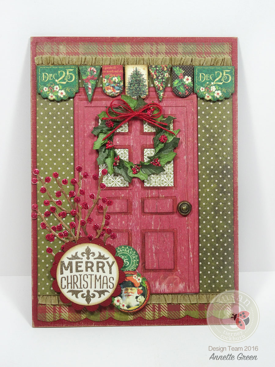 front-door-wreath-card-new-a
