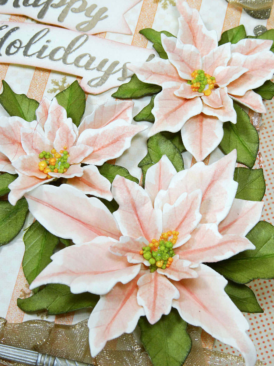 pink-poinsettia-tag-annette-green-18