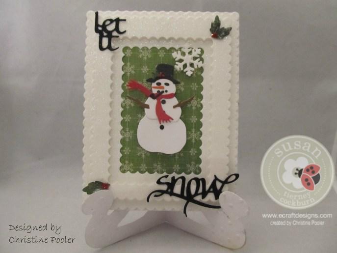 mr-snowman1
