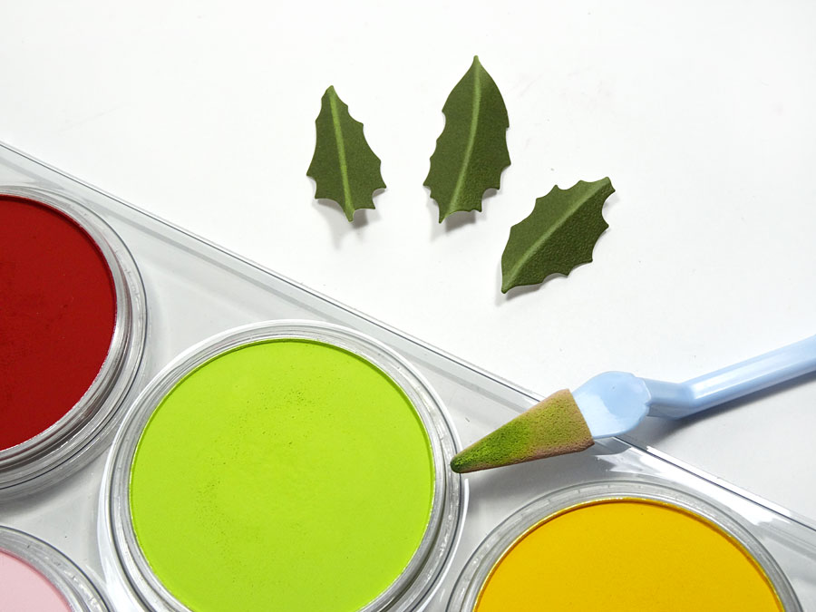 canning-jar-treat-holders-annette-green-09