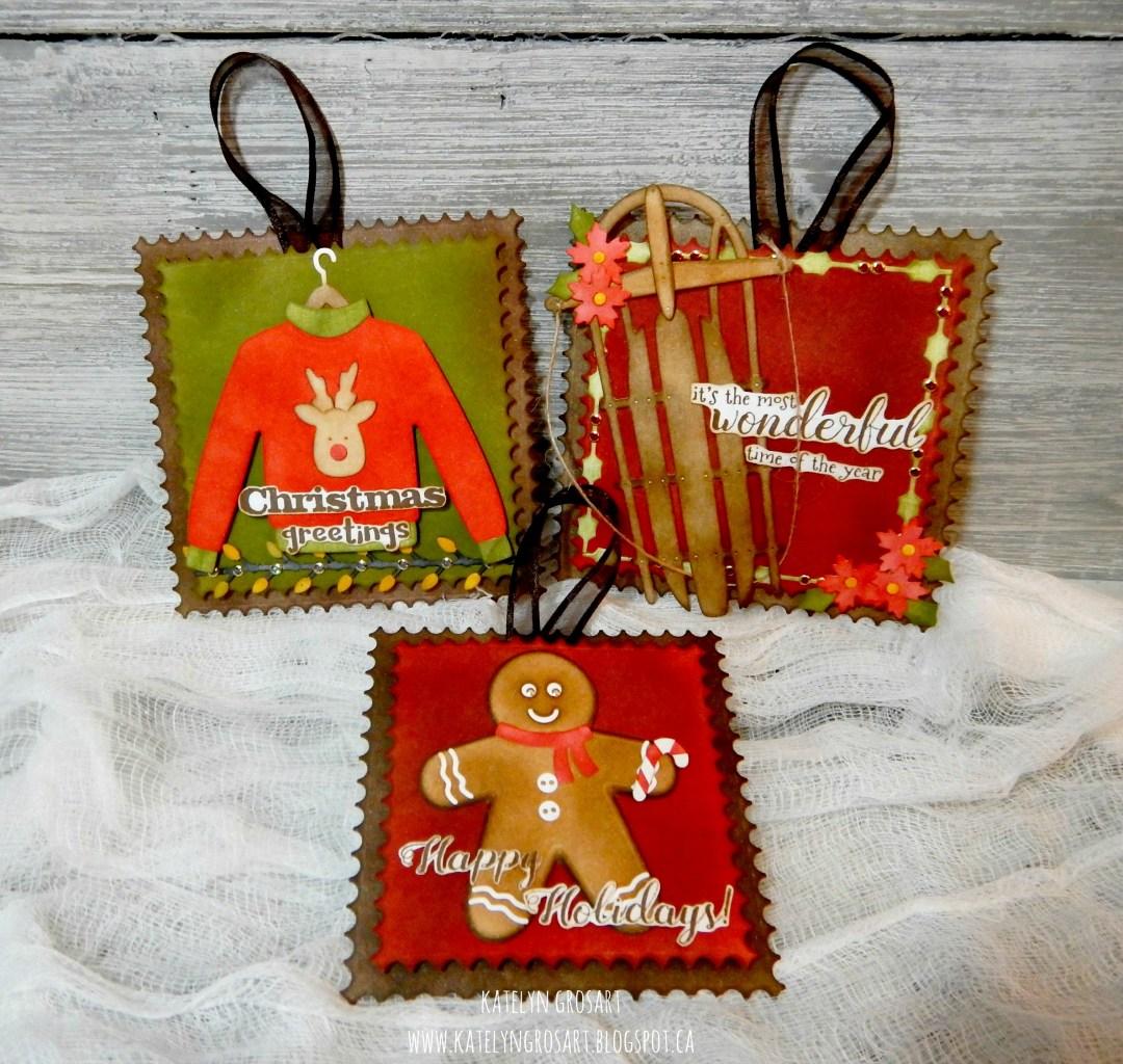 december-guest-post-elizabeth-crafts-project-1-0