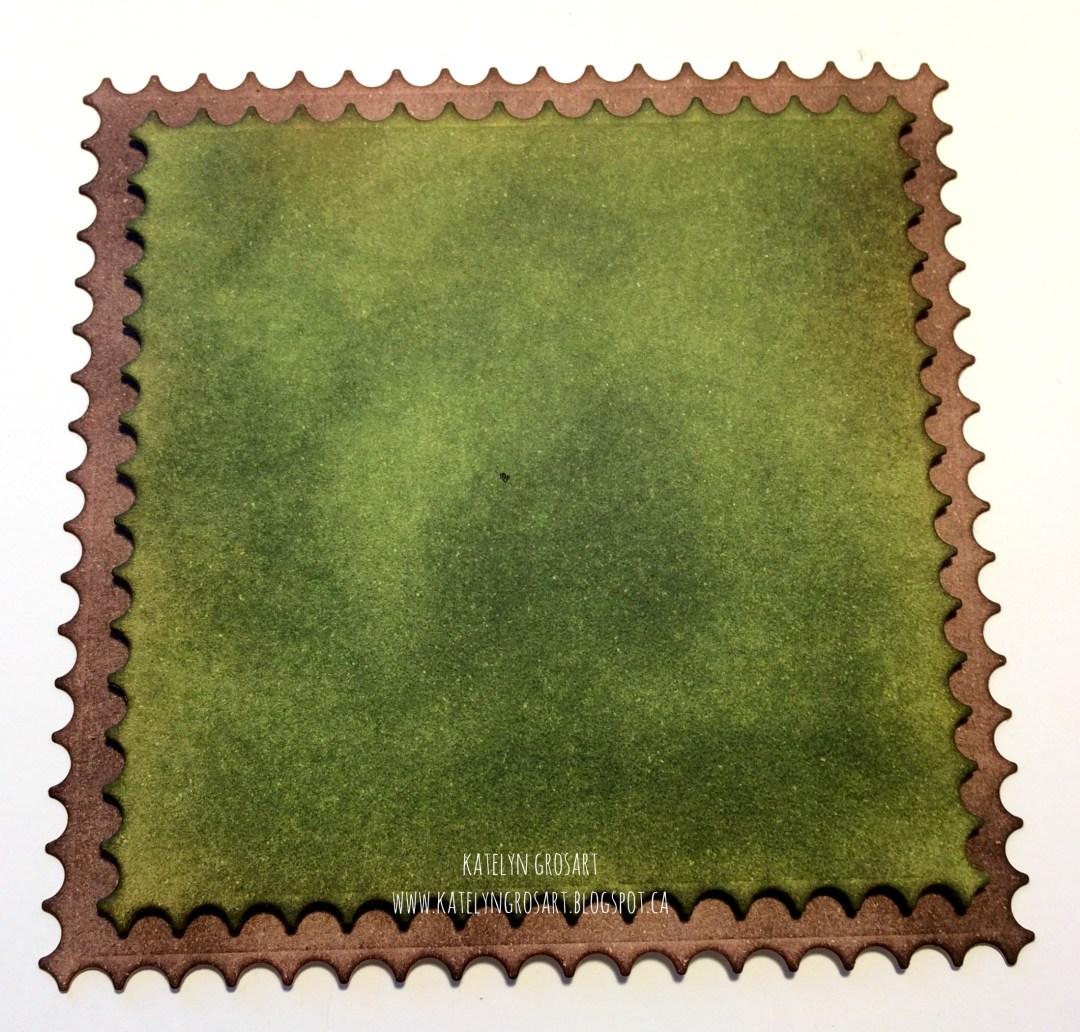 december-guest-post-elizabeth-crafts-project-1-19