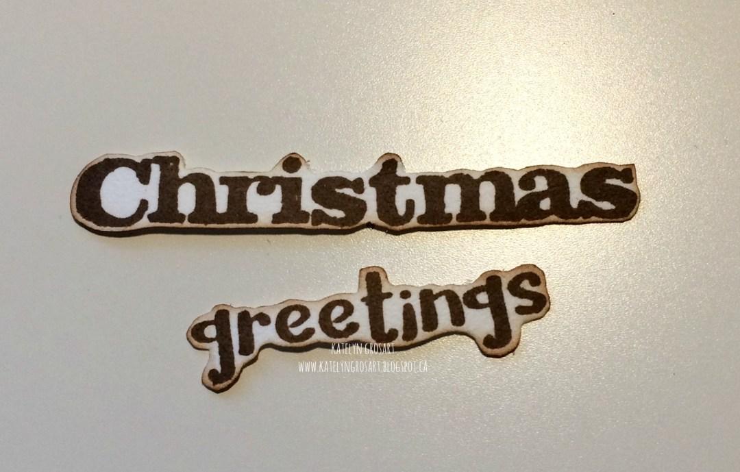 december-guest-post-elizabeth-crafts-project-1-24