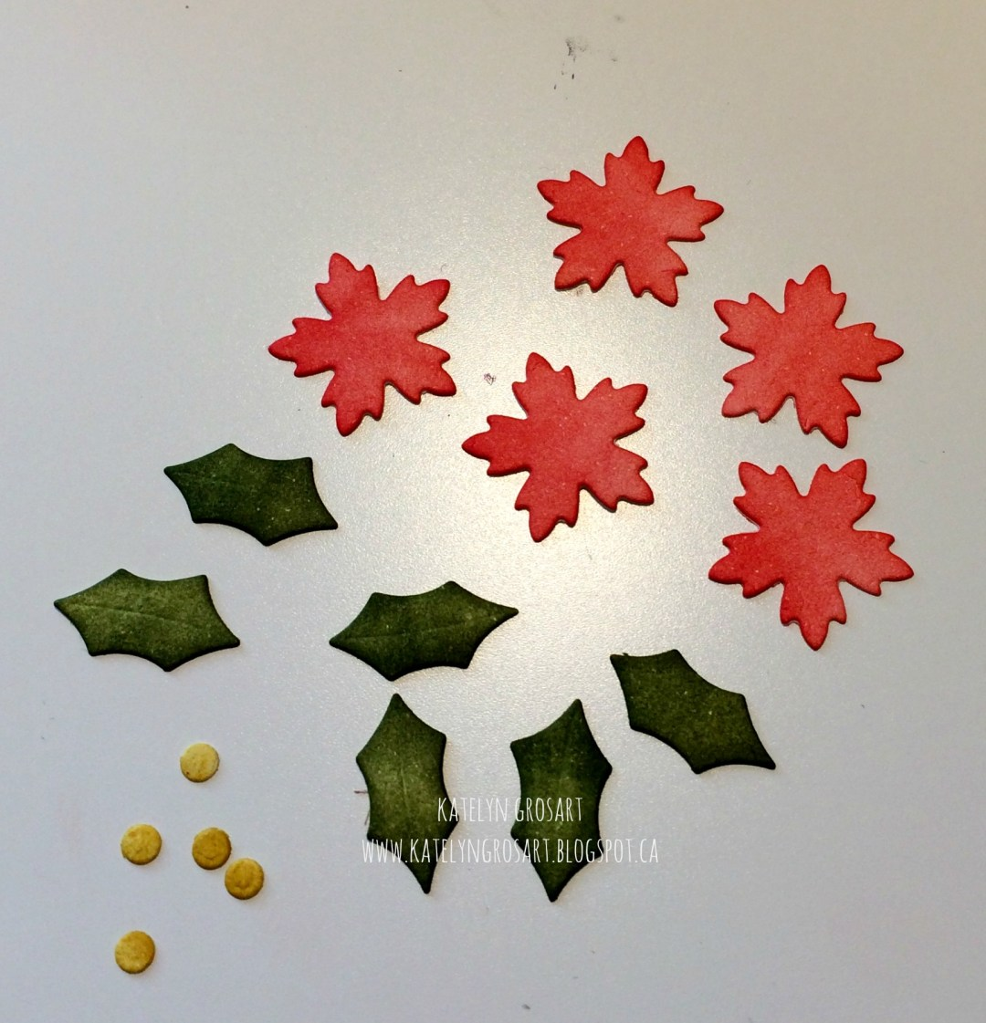 december-guest-post-elizabeth-crafts-project-1-26