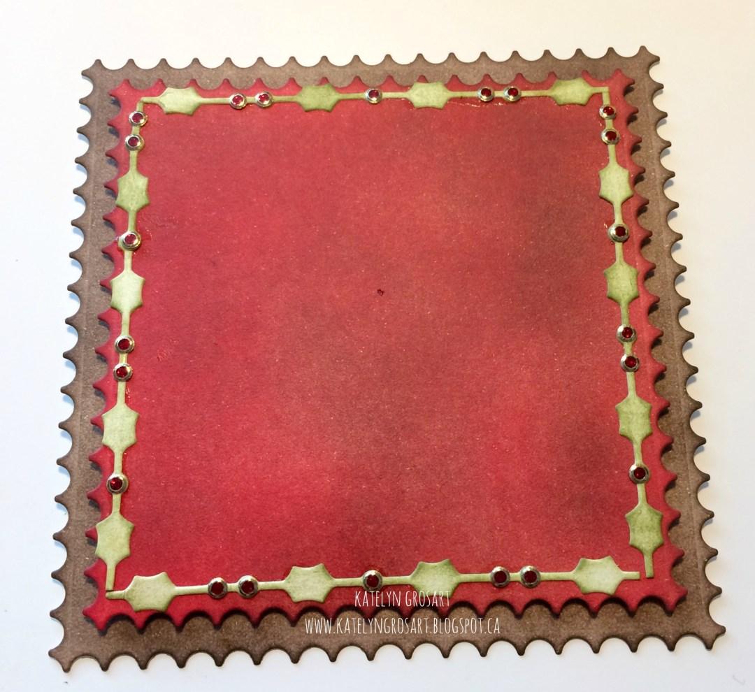 december-guest-post-elizabeth-crafts-project-1-29