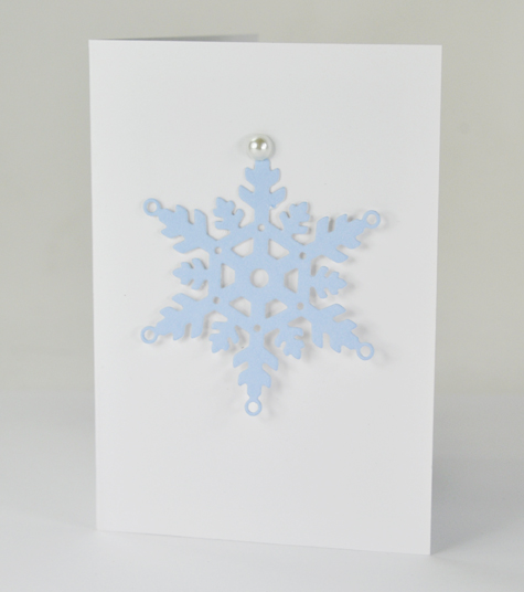 Merry Christmas Pop Up Word card by Suzanne Cannon