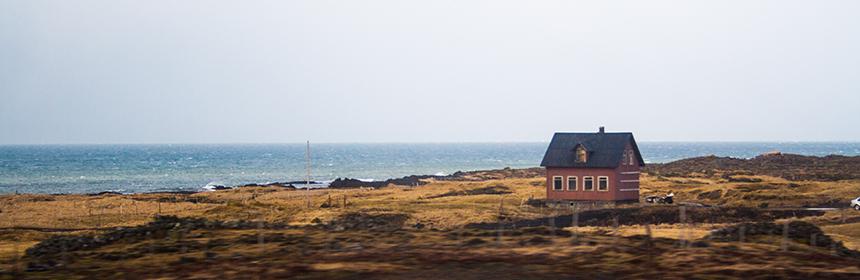 Island-Urlaub, die Bilder!