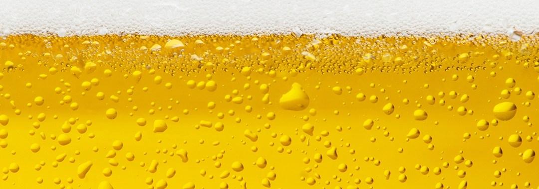 Top-Biere und Flop-Biere
