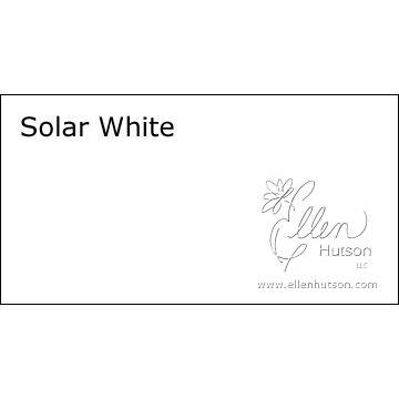 Neenah Cardstock, Neenah Heavyweight, Classic Crest Solar White 110 lb, 25 pk -