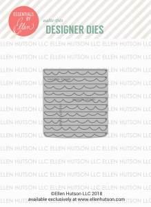 Essentials by Ellen Scallop