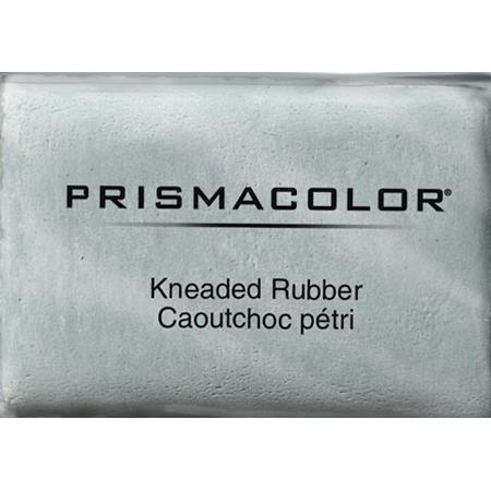 Prismacolor Kneaded Erasers
