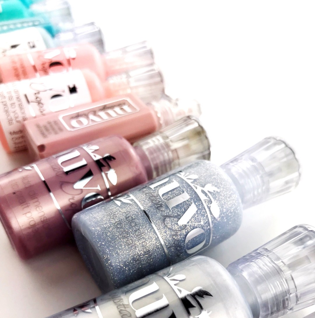 All About Nuvo Drops & 3 Ways To Use Them
