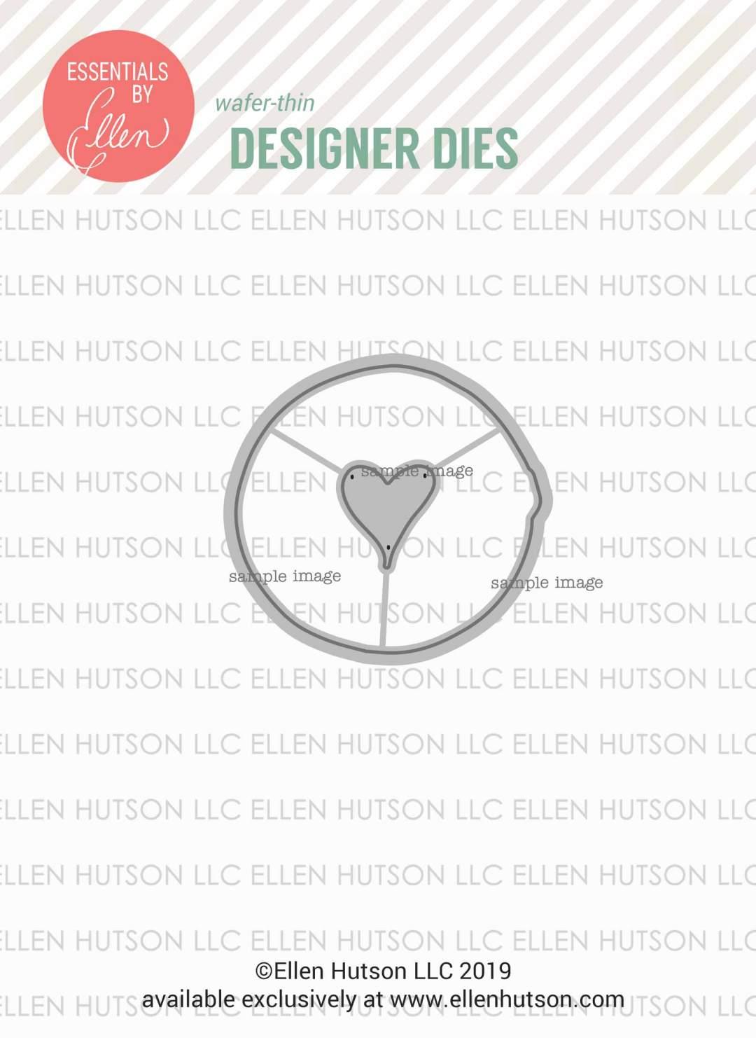 Essentials by Ellen Latte Love dies