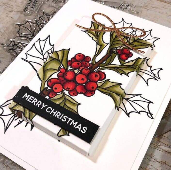A Fun Way To Give A Gift Card