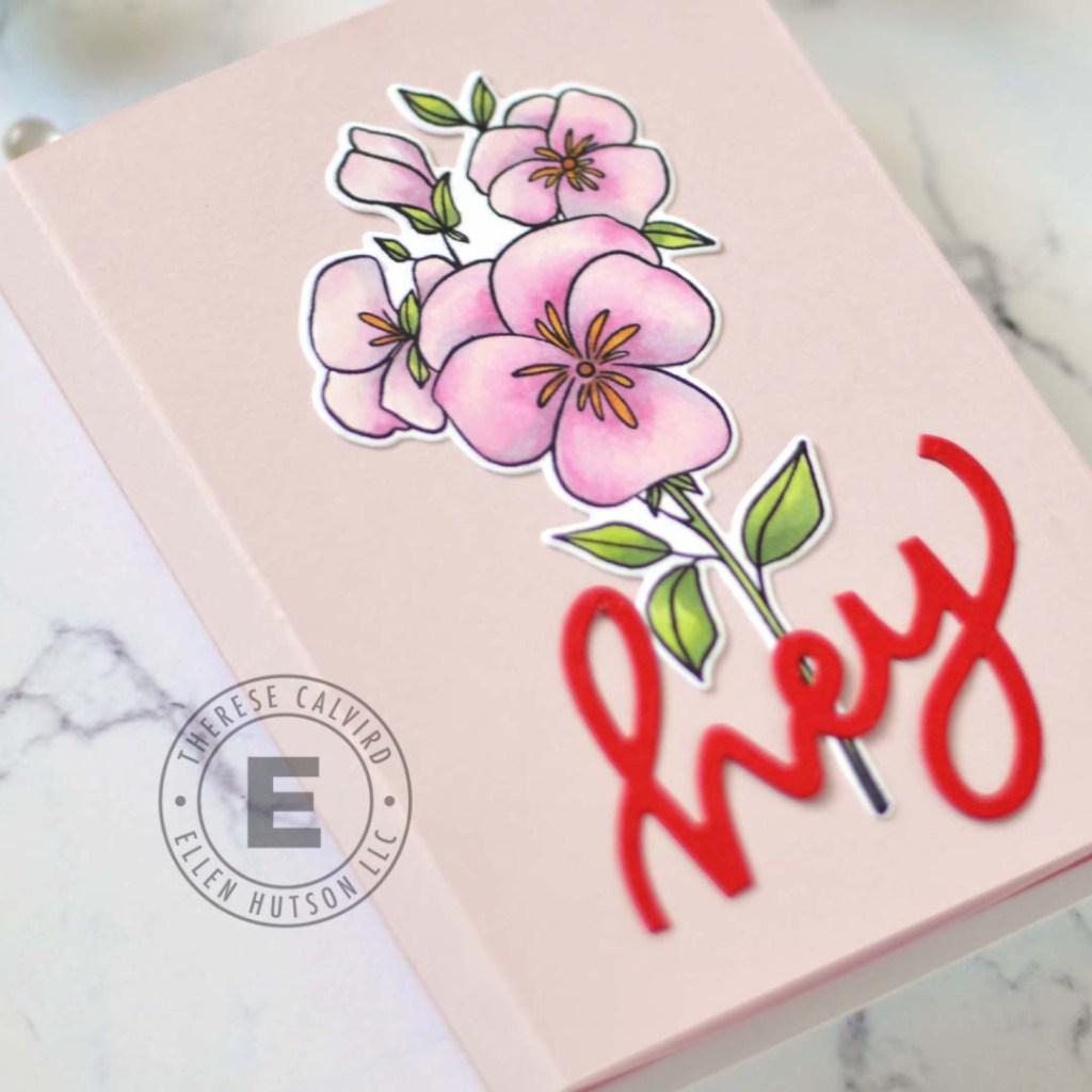 Lostinpaper - Ellen Hutson - Pressing Thoughts - Shadowbox Die (card) (4)