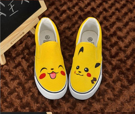 12. Pikachu