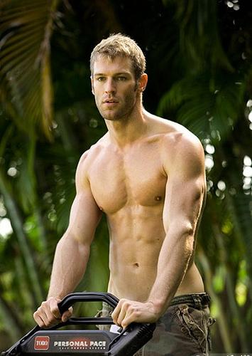 13. Los hombres jardineros serían todos así.
