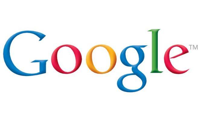 9. Google.