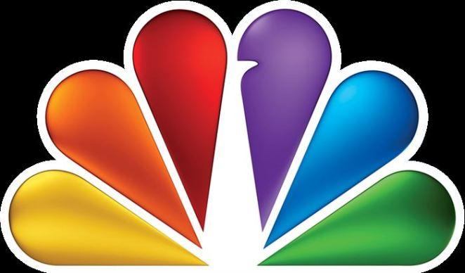 11. NBC.