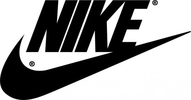 3. Nike