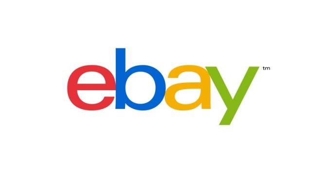9. eBay