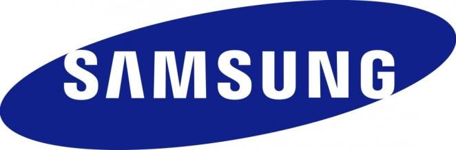 13. Samsung