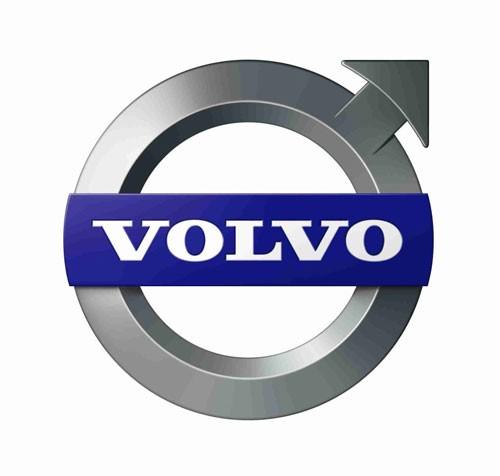 17. Volvo