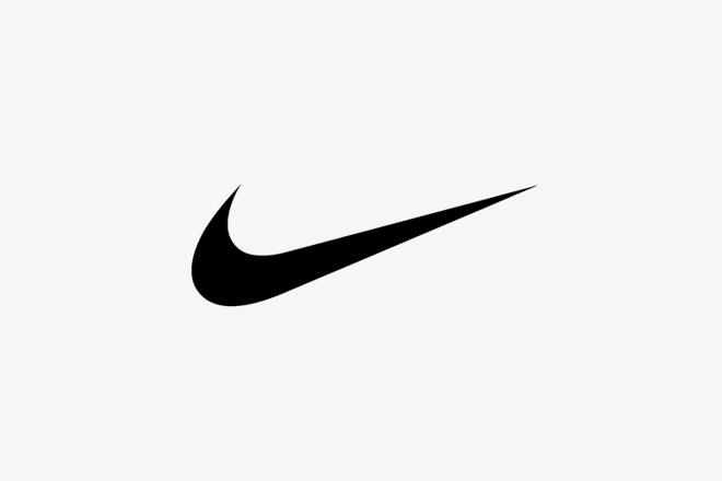 1. Nike - dolares, con eso no compras ni un par de zapatillas!