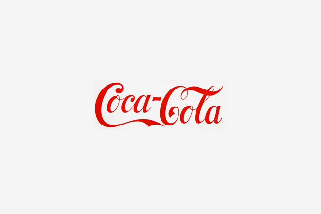 4. Coca-Cola - %image_alt%. Lo hicieron por el pancho y la Coca, te das cuenta?