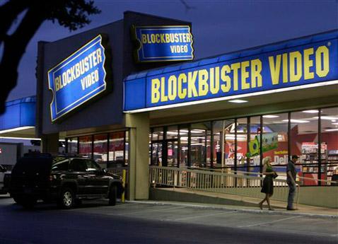 4. Devolver una película en el videoclub