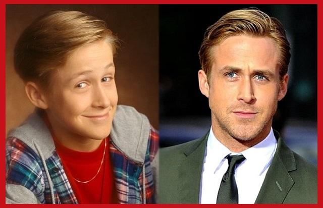58. Ryan Gosling