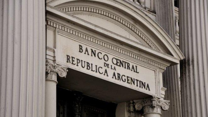 ¿Cuáles son las funciones del Banco Central?