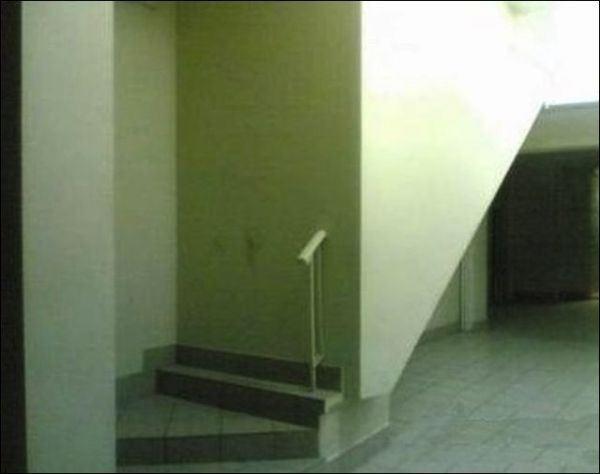 9. Queda descartado que esta pared lleve a la plataforma 9 3/4. *Se limpia la sangre de la nariz*