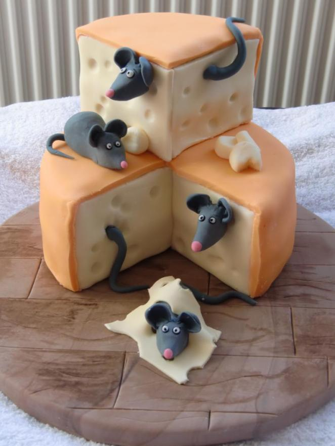 900 888944gpku cheesecake