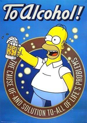 7. Juego de los Simpsons
