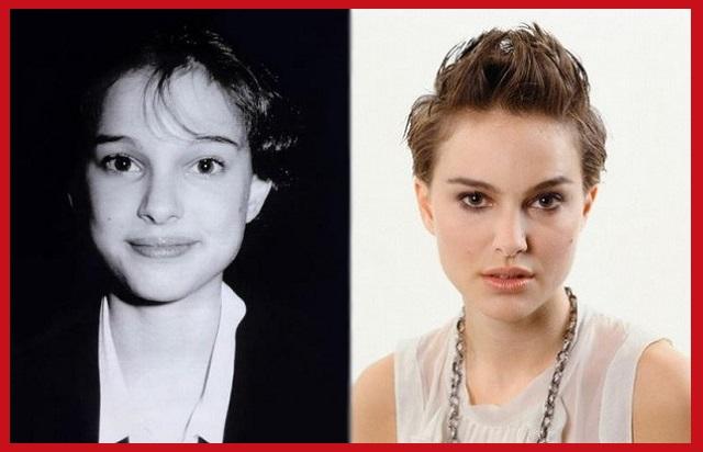 52. Natalie Portman