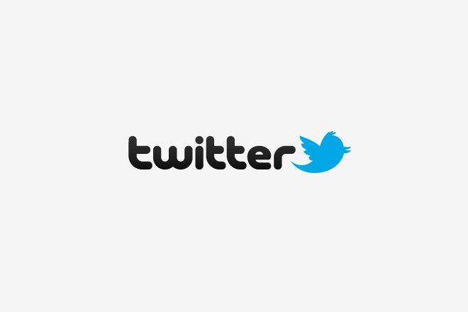 6. Twitter – – dolares. Lo que te sale una hamburguesa de Mc Donald