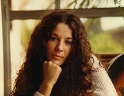 7. Claudia Puyó