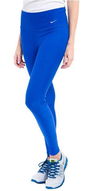 Calza Azul Nike de Dafiti, a 9