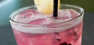22. Pantera rosa