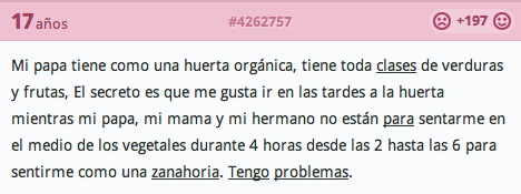 7. Problemas