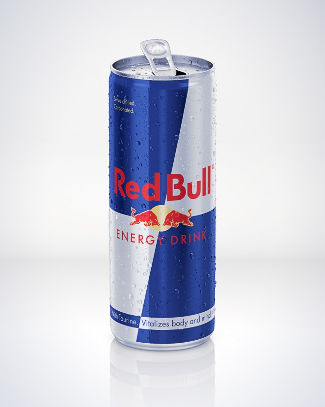 Resultado de imagen para red bull it gives you wings