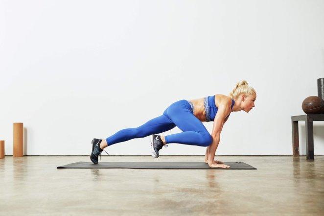 Resultado de imagen para plank exercise
