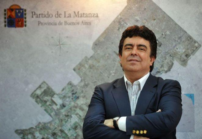 Resultado de imagen para Fernando espinoza