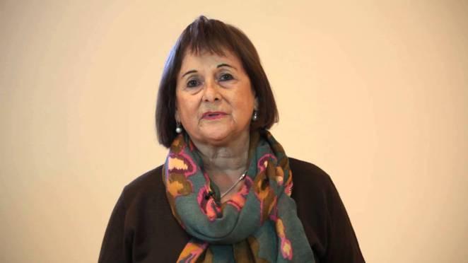 Resultado de imagen para Mirta Pastoriza
