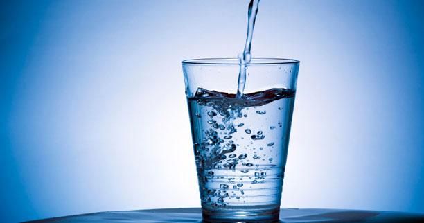 Resultado de imagen para vaso de agua