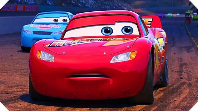 Resultado de imagen para cars