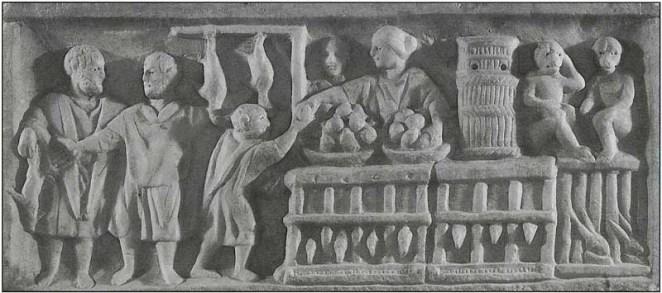 Resultado de imagen para ancient rome cheese